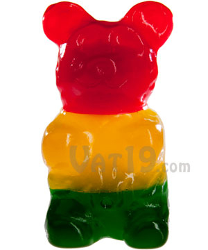 the gummy bear song - long english version download mp3